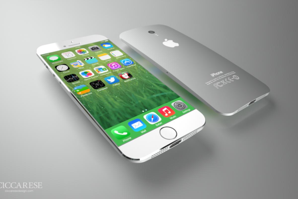 تأمینکنندگان سختافزار اپل آماده تولید دوربین دوگانه و اسپیکر استریو
