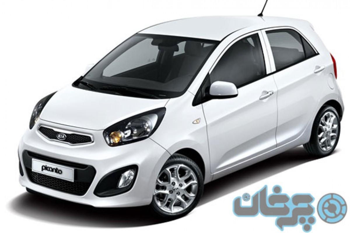 بهترین خودروی کشور از نگاه مشتریان در بازه قیمتی ۵۰ تا ۷۵ میلیون تومان را بشناسید!