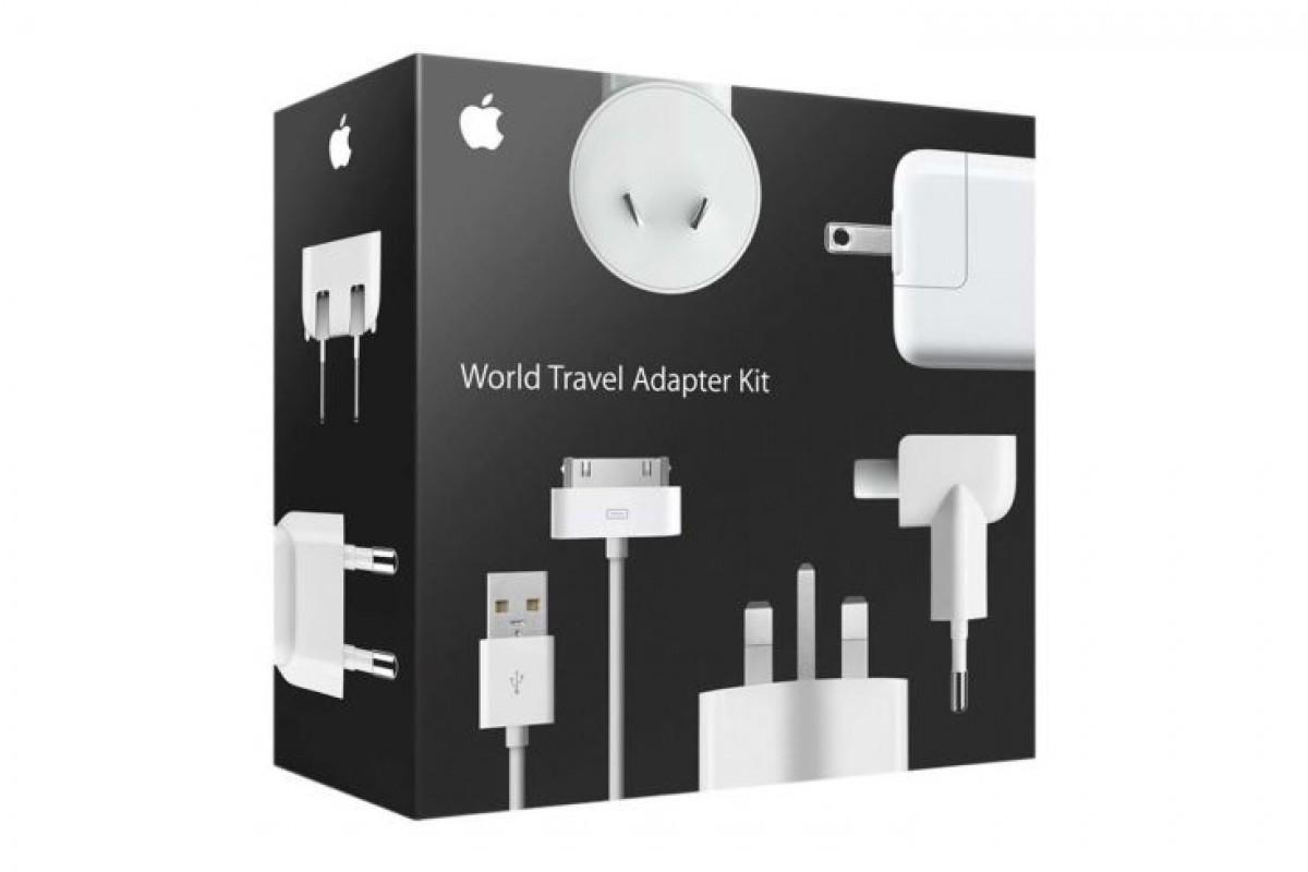 هشدار دوباره اپل: برخی آداپتورهای شارژر میتواند موجب برقگرفتگی شما شود!
