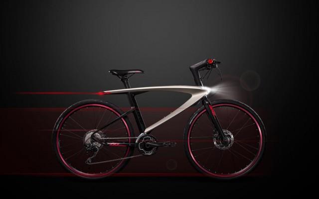 le-super-bike-640x400