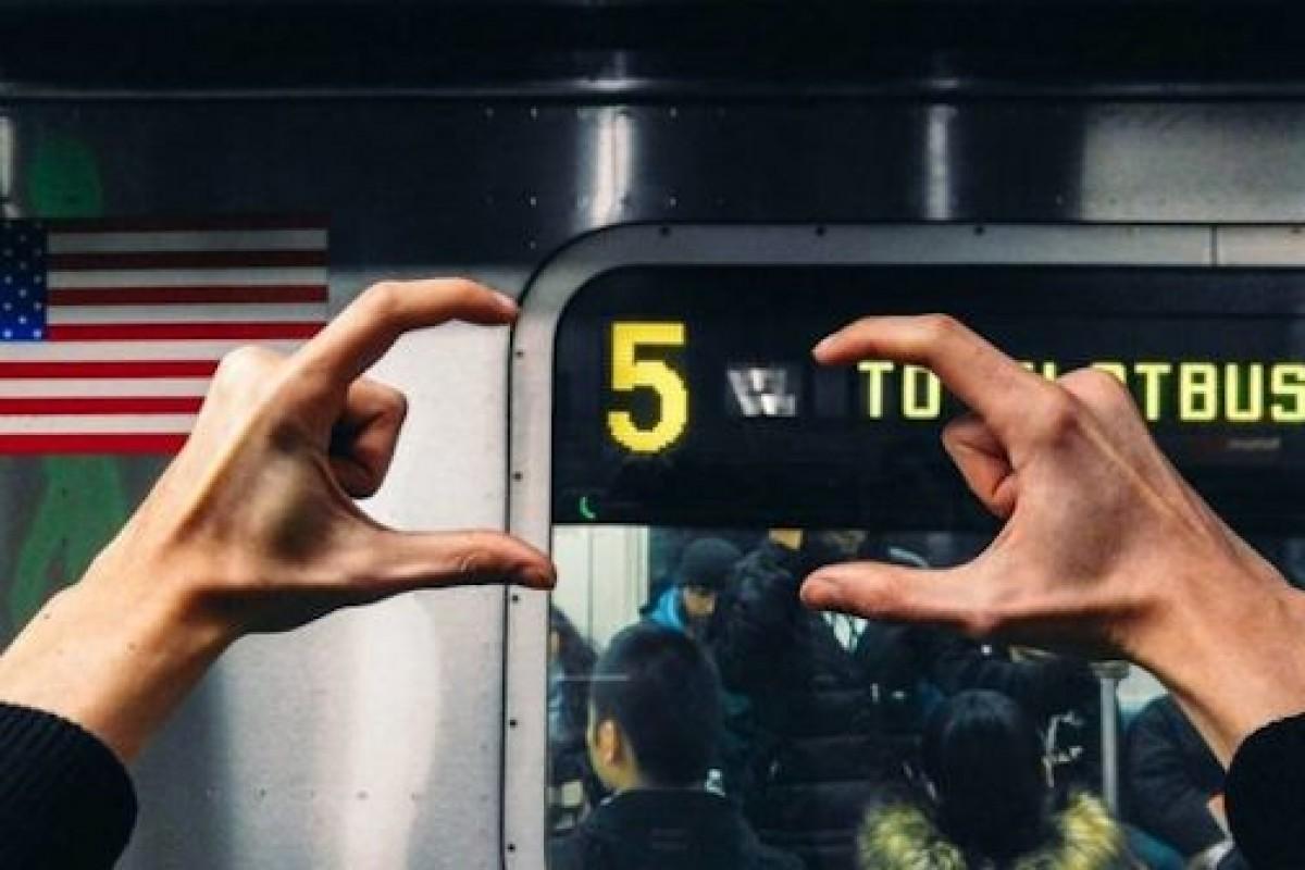 الجی G5 تا کمتر از 3 هفته دیگر معرفی خواهد شد