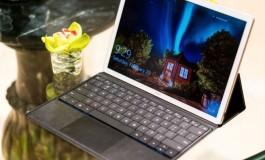 هواوی از میتبوک ویندوزی با قیمت 699 دلار رونمایی کرد