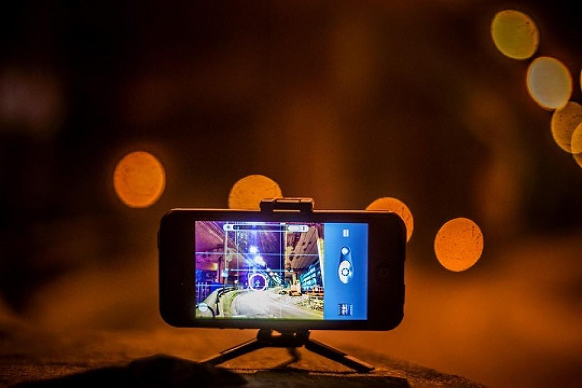 چند توصیه کاربردی و ساده برای عکاسی با موبایل