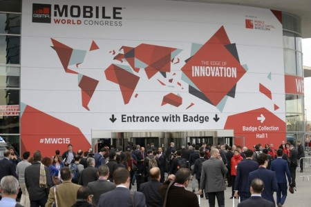 mwc_15_entry_pass