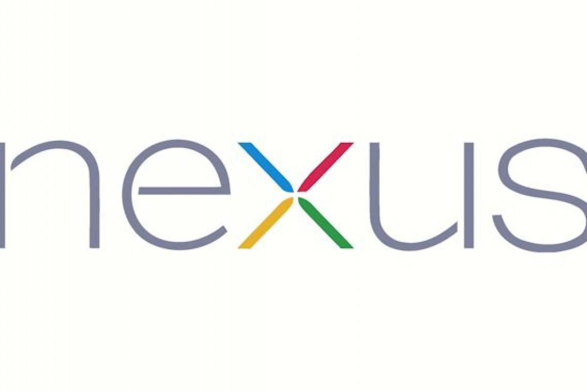 نکسوس بعدی توسط اچتیسی و با فناوری ۳D Touch عرضه میشود
