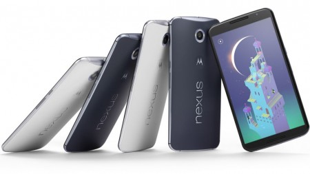 nexus-6-colors-970-80