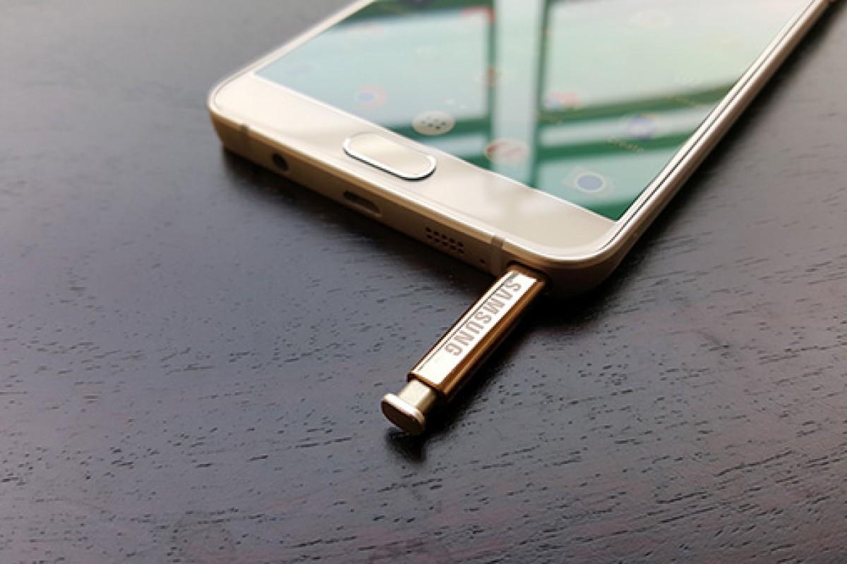 این ۳ گوشی سامسونگ را از بازار بخرید!