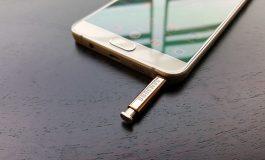 این 3 گوشی سامسونگ را از بازار بخرید!