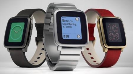 pebble-time-steel-1425655237-mmRG-column-width-inline