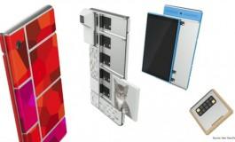 مشخصات اولین دستگاه ماژولار مبتنی بر پروژه آرا در GFXBench منتشر شد!