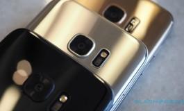 گلکسی S7 و S7 Edge از نسل جدید سیستم شارژ سریع کوالکام پشتیبانی نمیکنند!