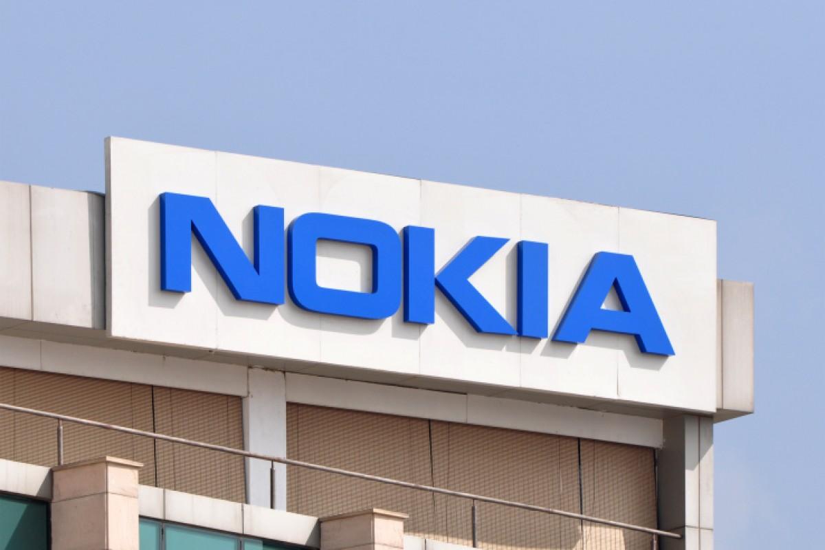 نوکیا: عجلهای برای بازگشت به صنعت تلفنهای همراه نداریم!