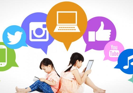 تعرفه اینترنت برای پیام رسانهای داخلی یک سوم شد