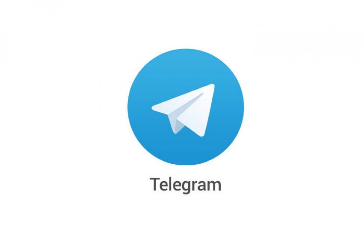 راهاندازی نسخه 2 کانالها توسط تلگرام