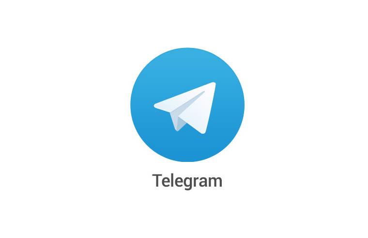 نسخه جدید تلگرام برای گوشی y220 با قابلیتهای نسخه جدید تلگرام آشنا شوید؛ سوپرگروههایی با ...