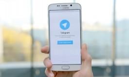 ۳ ترفند کاربردی تلگرام که تا پیش از این نمیدانستید!