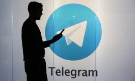 تأثیرات مثبت و منفی تلگرام بر سبک زندگی ایرانی!