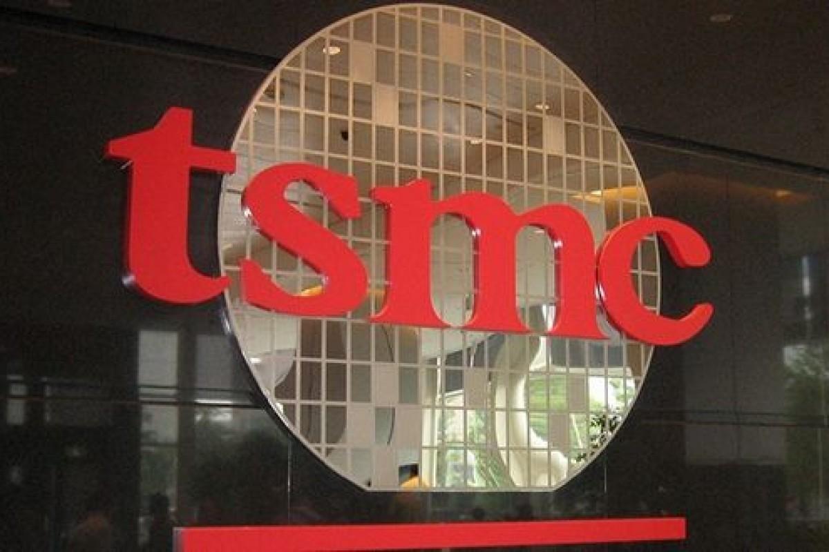 سامسونگ دیگر برای اپل پردازنده نمیسازد، TSMC تنها سازنده پردازنده A10 خواهد بود!