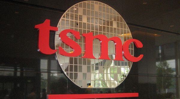 tsmc-apple-a9-hardware-boom.com-00