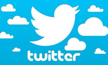 مدیرعامل توییتر خبر تغییرات در تایملاین را تکذیب کرد!