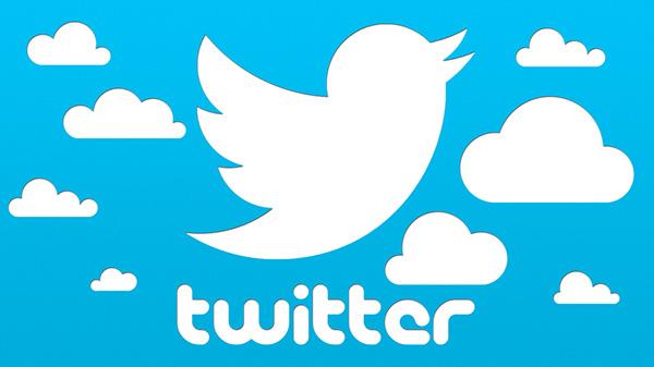 twitter2 15 نکته برای افزایش فالوور توییتر و تاثیرگذاری در آن