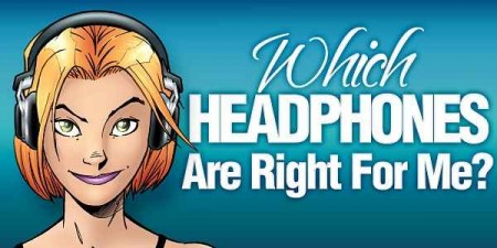 which-headphones-are-right