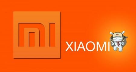 xiaomi-logo1