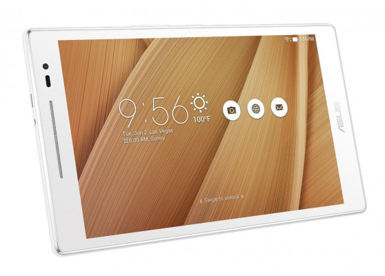 zenpad-8-tablet-z380c-z380kl-white-4 (2)