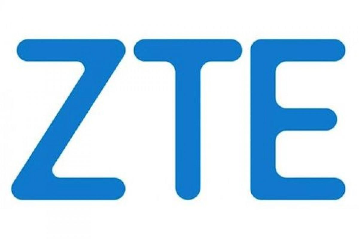 ZTE Blade A2 رسما معرفی شد!