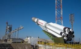 مجموعه ماموریتهای سازمان فضایی اروپا درباره وجود حیات در سیاره مریخ از دوشنبه آغاز میشود!