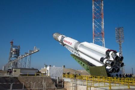 1457707736-exomars2016-proton-launch-pad-160311-lc-ait-15px-625w