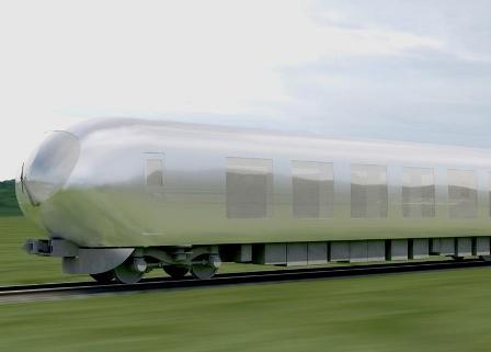 1458667972-train2