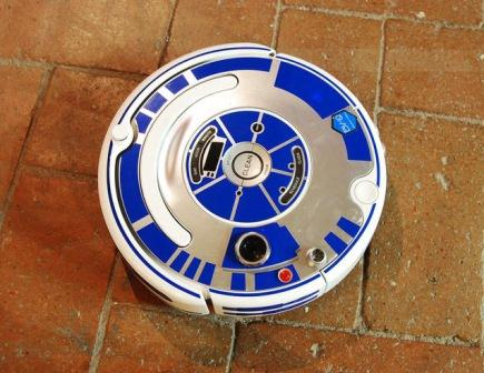 1458919722-syn-pop-1458837343-tech-custom-r2ds-roomba-02