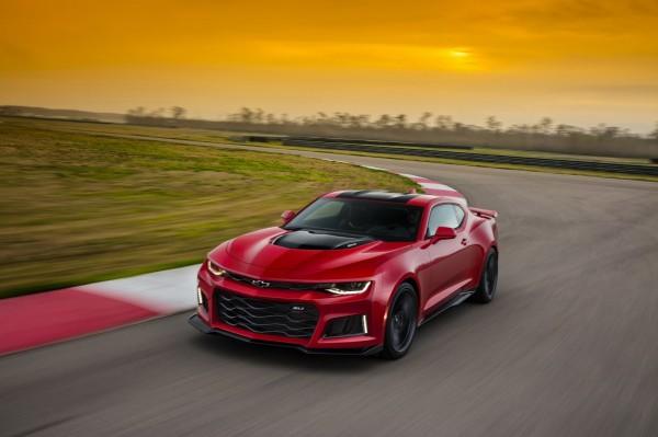 2017-Chevrolet-Camaro-ZL1-1-e1458214592283