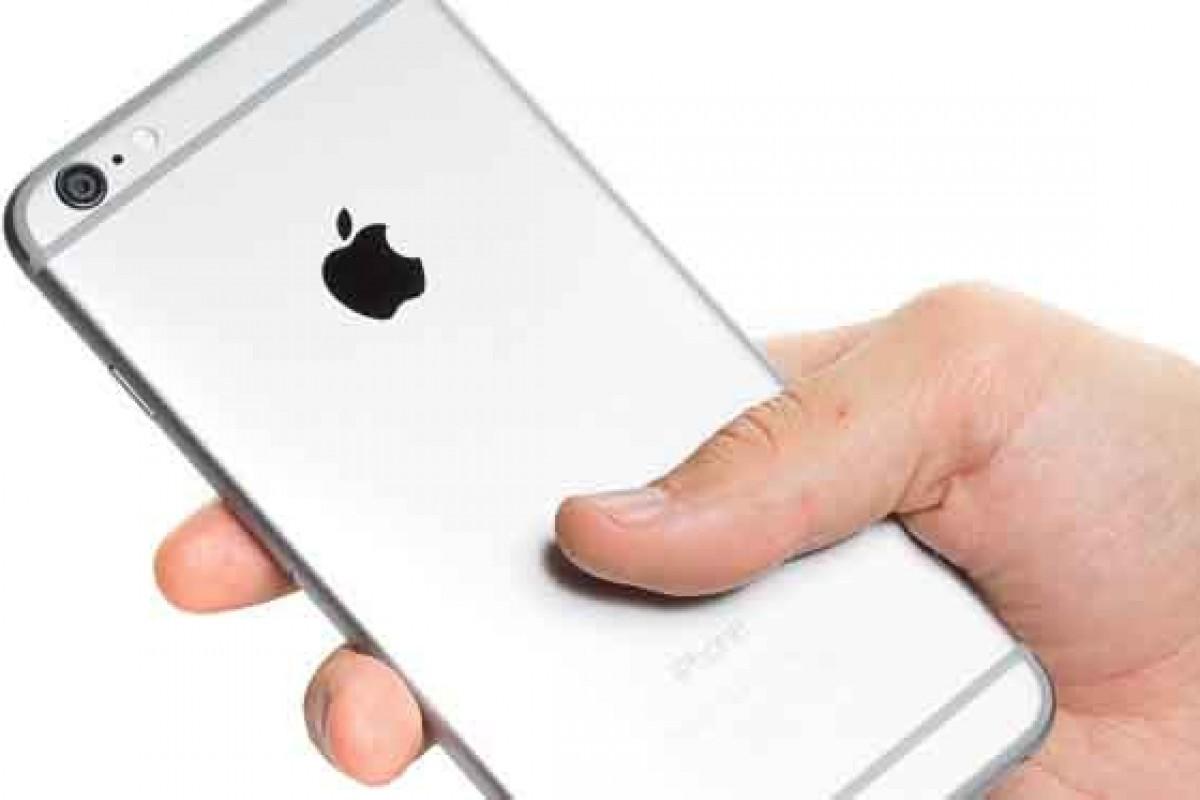 آموزش ساخت پوشه بینام در iOS