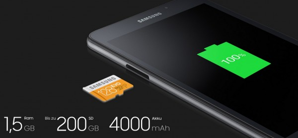 4000mAh-battery-provides-up-to-9-hours-of-streaming-video-and-up-to-100-hours-of-streaming-music