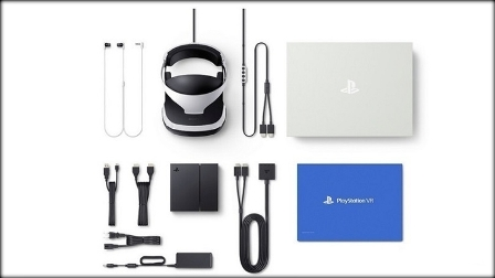 497877-playstation-vr