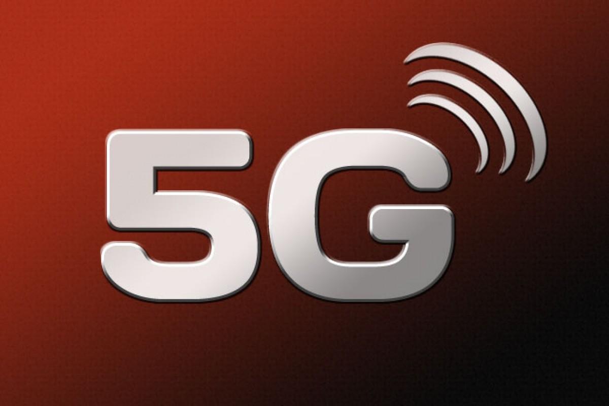 5 کاری که با شبکه 5G میتوانید انجام دهید