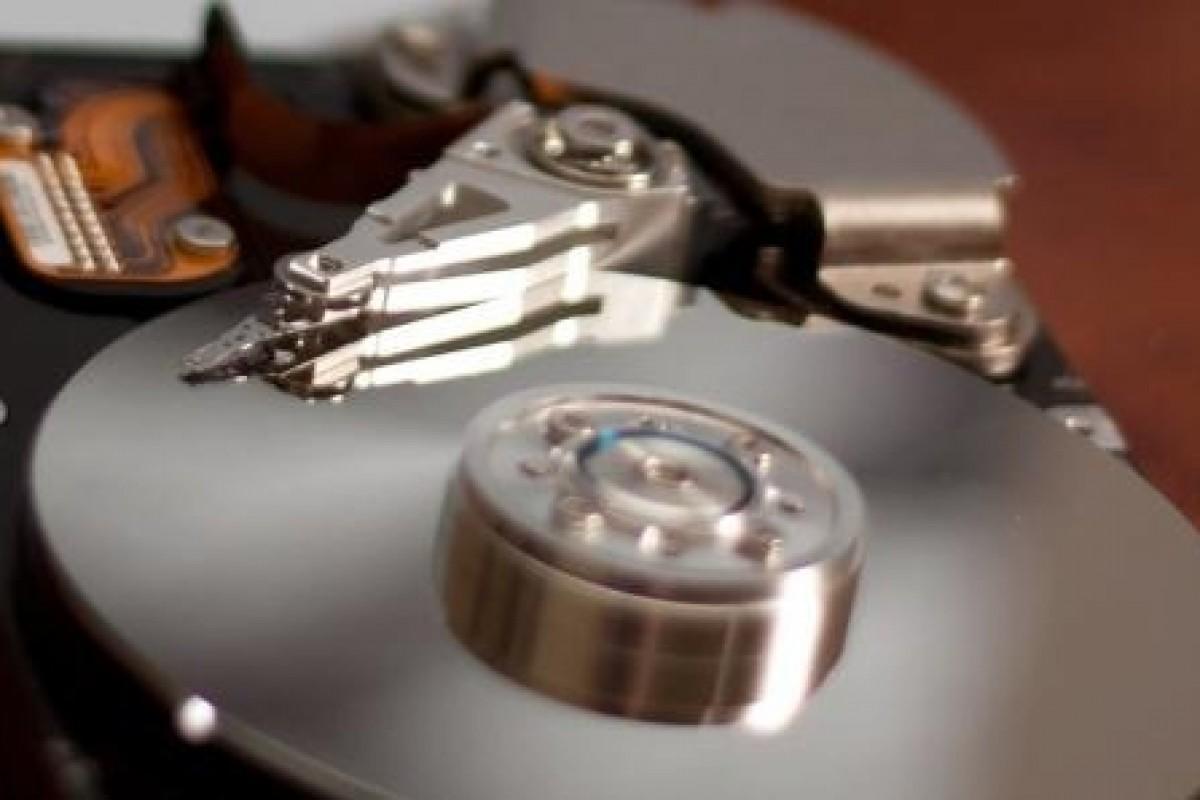 4 روش ساده برای آزادسازی فضای هارد دیسک در ویندوز