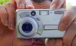 چرا همه دوربینها تصاویر گرفته شده را در پوشه DCIM ذخیره میکنند؟!