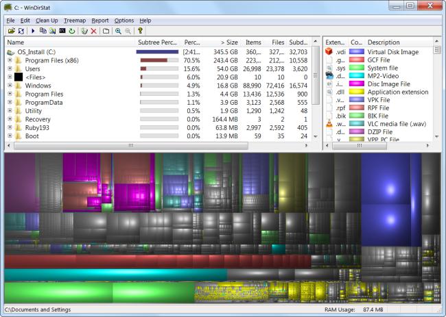 650x463ximage54.png.pagespeed.gp+jp+jw+pj+js+rj+rp+rw+ri+cp+md.ic.HW_jwcvYRt.jpg
