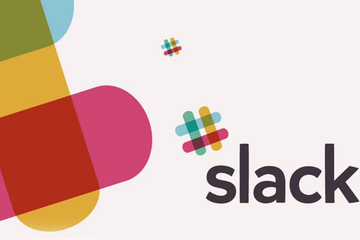 مایکروسافت علاقهمند به خرید Slack به قیمت 8 میلیارد دلار بوده است
