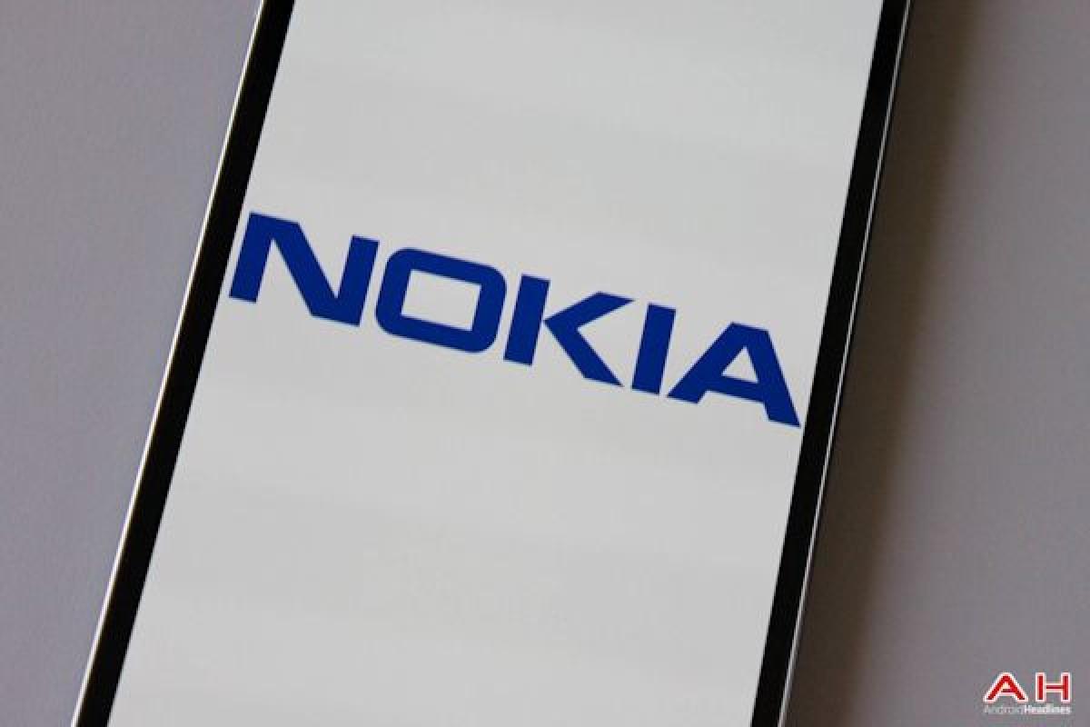 چرا بازگشت نوکیا به دنیای گوشیهای هوشمند ایده جالبی نیست؟!