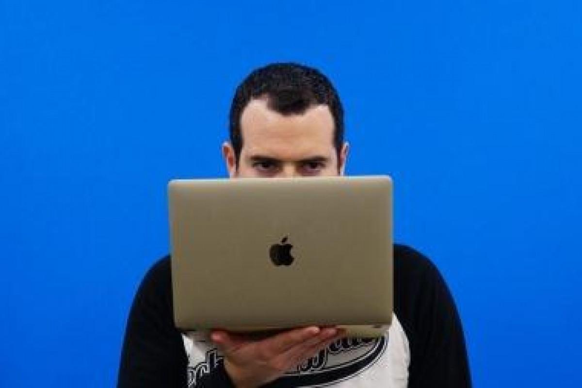مک بوکهای فوق نازک اپل در بهار امسال معرفی میشوند