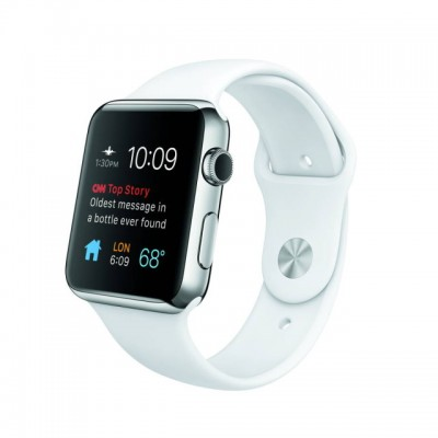 Apple-Watch-34R-ModularClock-3rdParty-PRINT-640x640