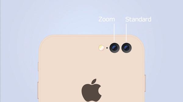Apple-iPhone-7-Dual-Camera Hamed Feshki