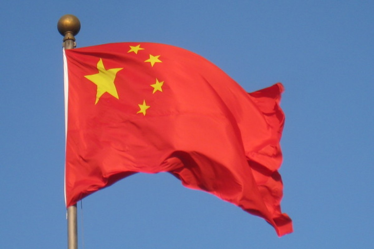 گوگل به مدت ۱۰۲ دقیقه فایروال چین را دور زد!