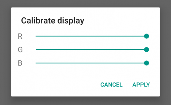 Display-calibration.jpg