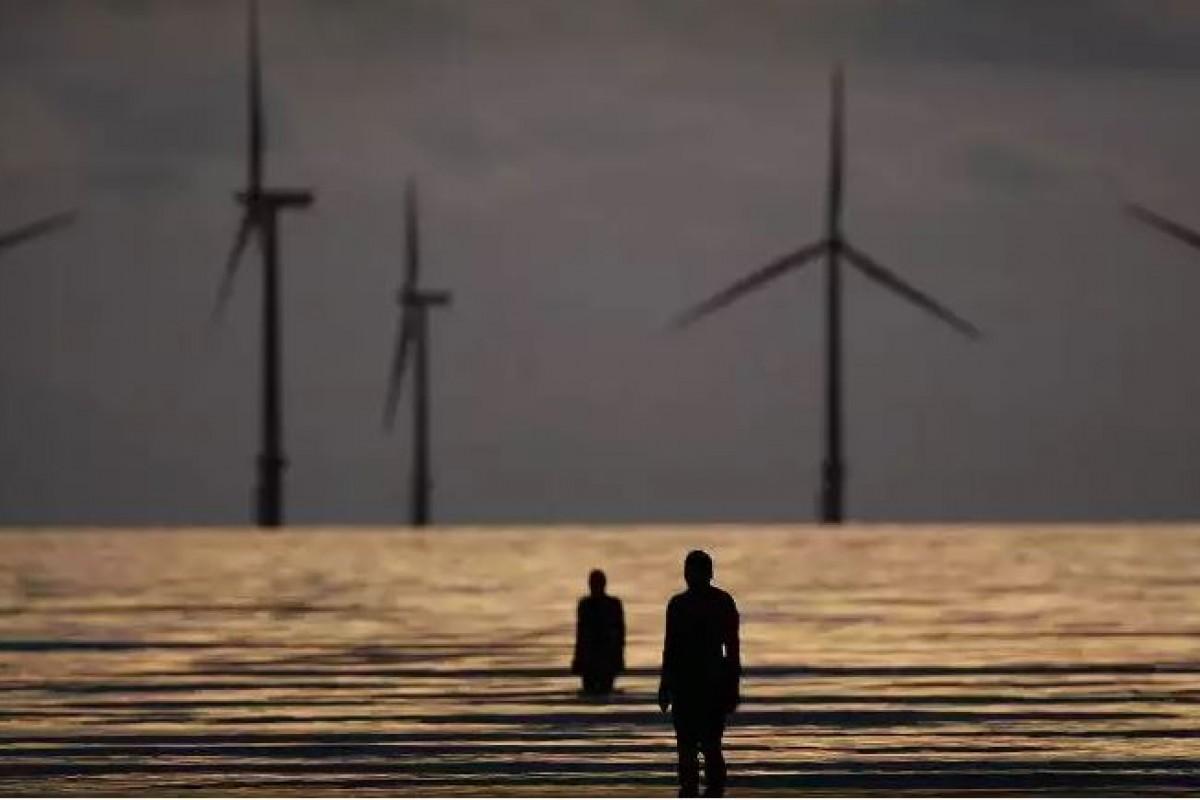 ۱۰ پروژه جالب در زمینه استفاده از انرژیهای تجدید پذیر برای آیندهای پاک