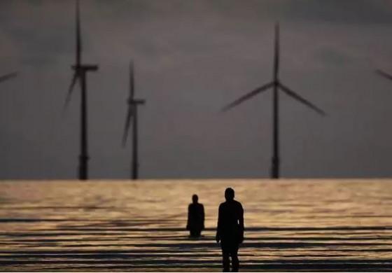 10 پروژه جالب در زمینه استفاده از انرژیهای تجدید پذیر برای آیندهای پاک